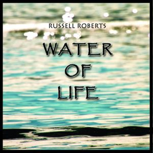 Water of Life, Released 2010